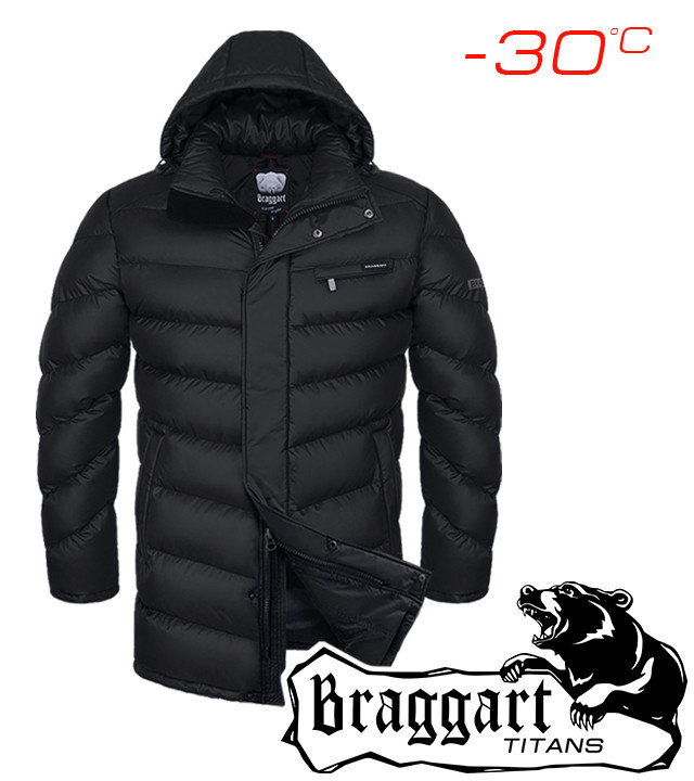 Куртки мужские с тинсулейтом больших размеров