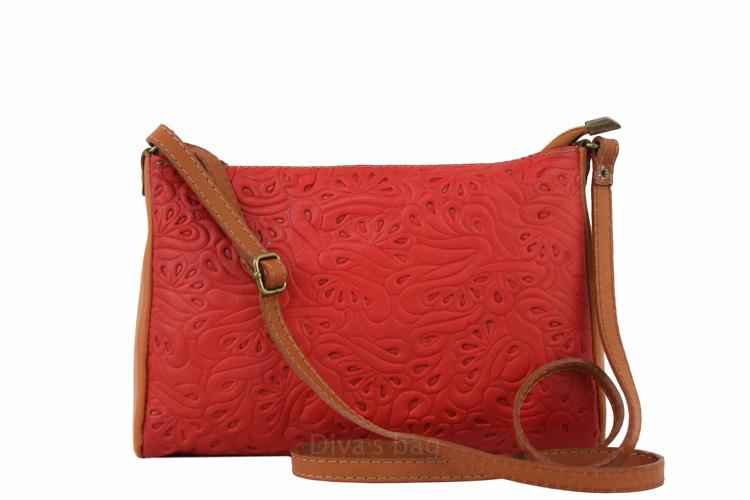 Итальянская коллекция женские сумки и клатчи, мужские