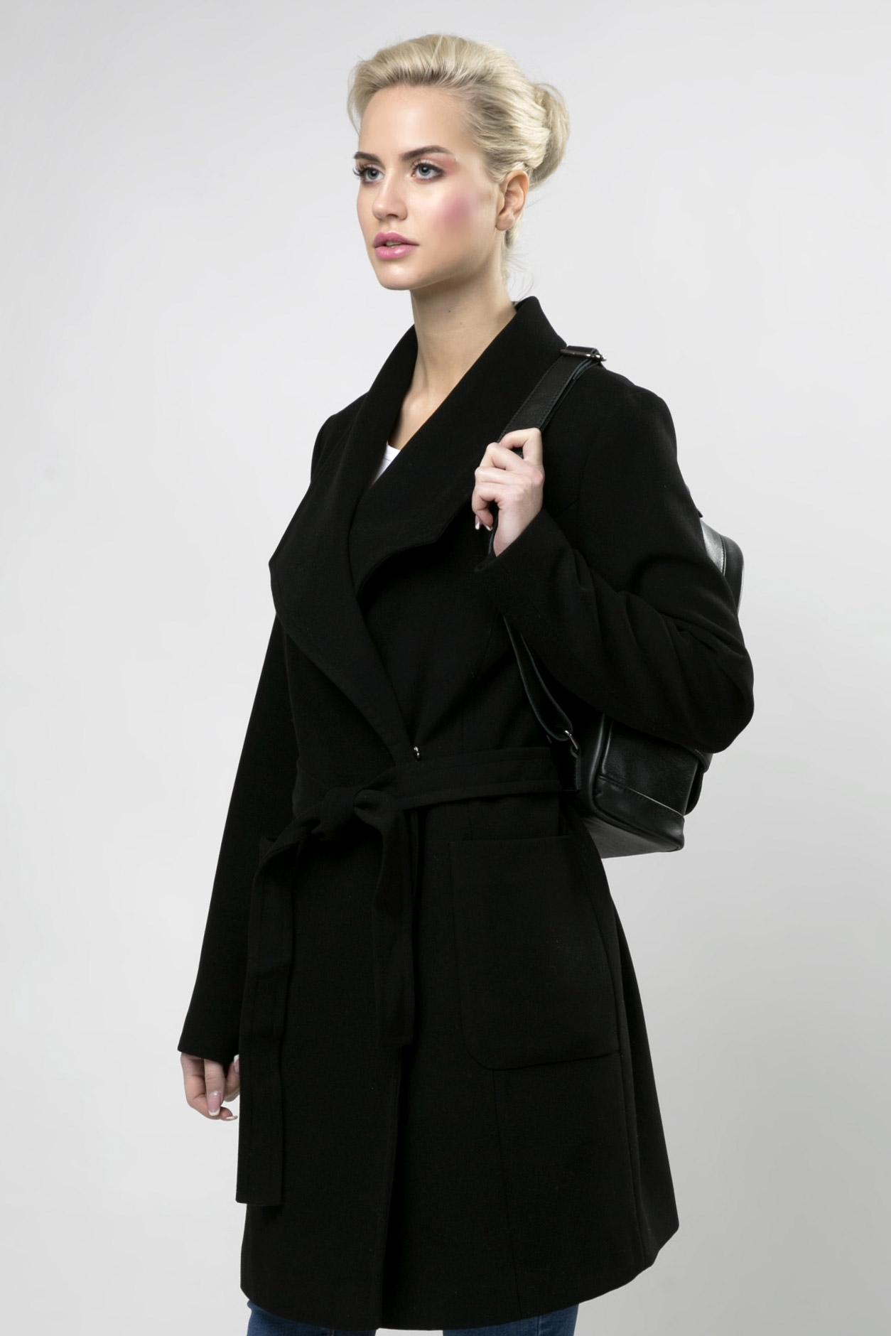 Женские драповые пальто интернет магазин lanvin l homme цена