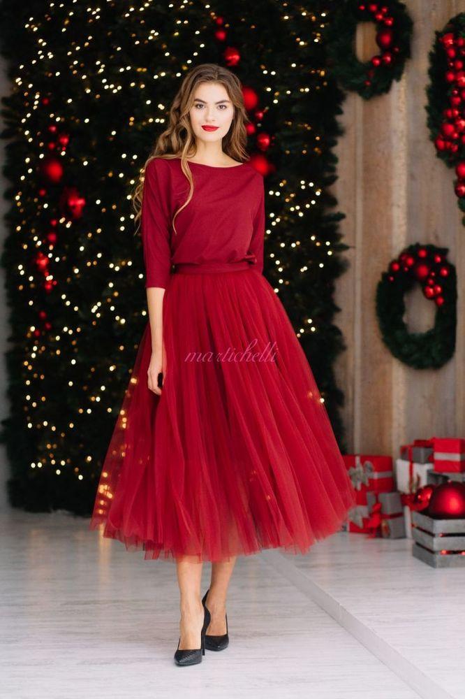 Платье в ассортименте цвета