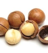 Кокосовое масло, Натуральные продукты, косметика