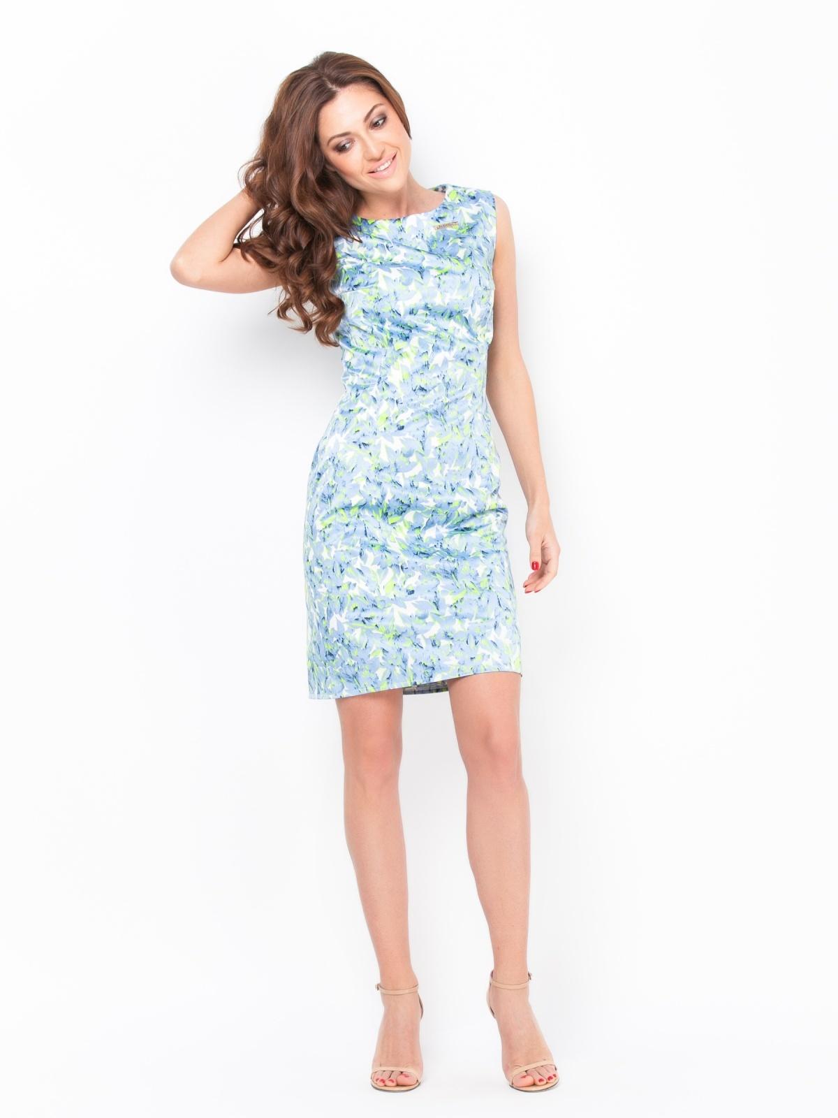 летние платья купить интернет магазин доставка