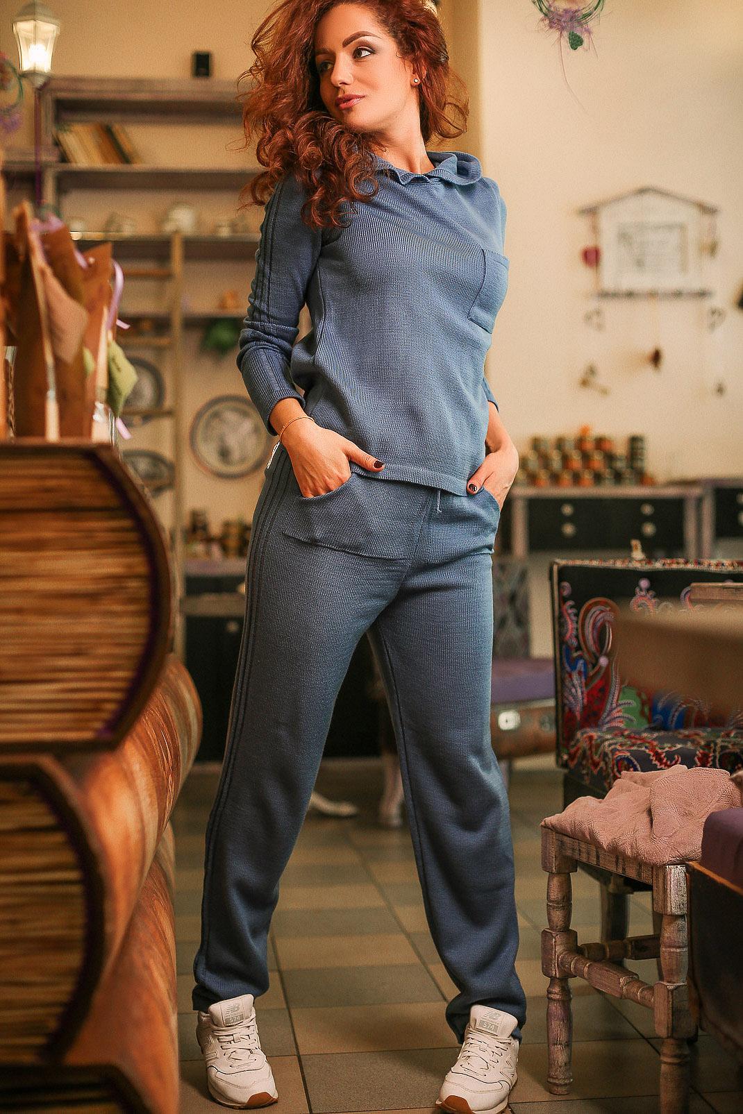 дисконт брендовой одежды интернет магазин москва