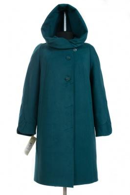 Пальто женское низкие цены купить пуховик moncler официальный сайт