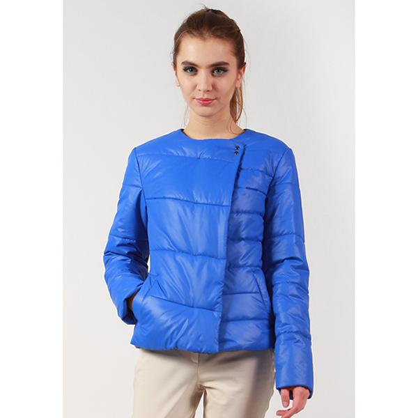 Куртка 63330 TwinTip василек