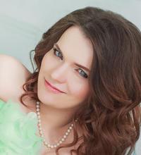 Наталья (Выгодные покупки из Европы и США)