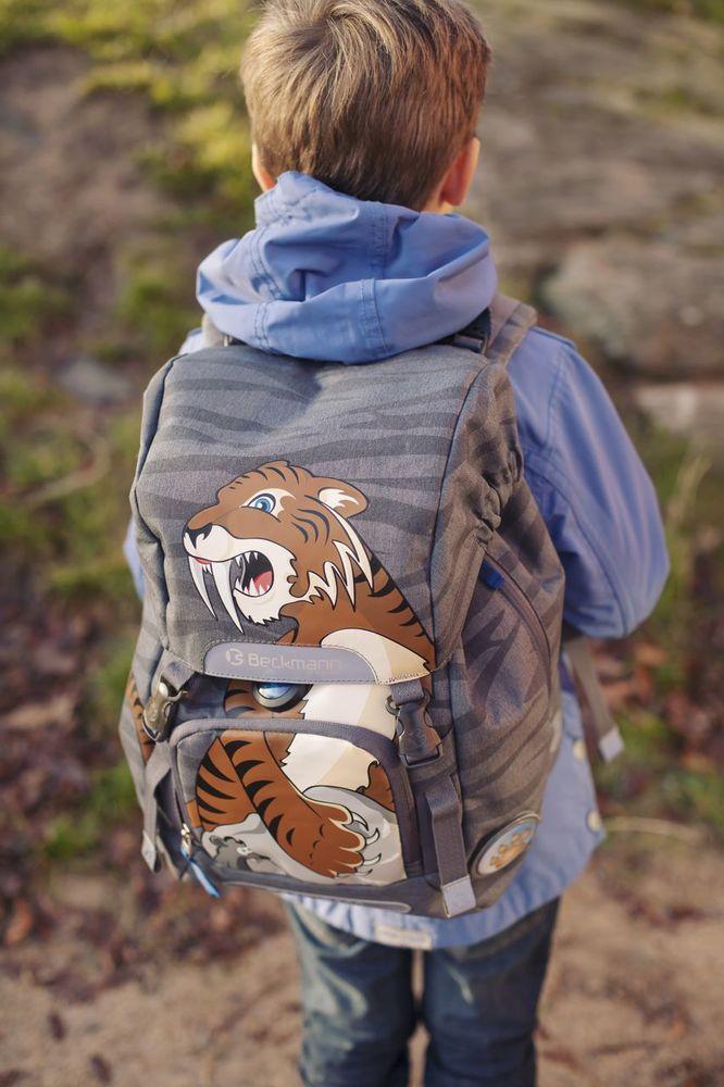 Рюкзак 22л Classic Tiger 2015