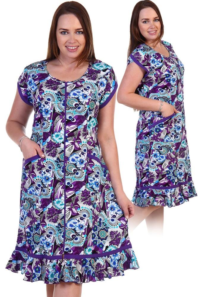 Женская одежда дешево в розницу интернет магазин