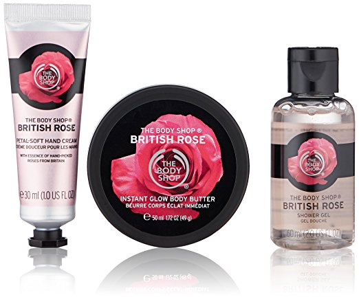 body shop richard paul Conner brothers body shop has 4 convenient locations in richmond, chesterfield, midlothian, and the west end call us today for a free quote (804) 378-0874.