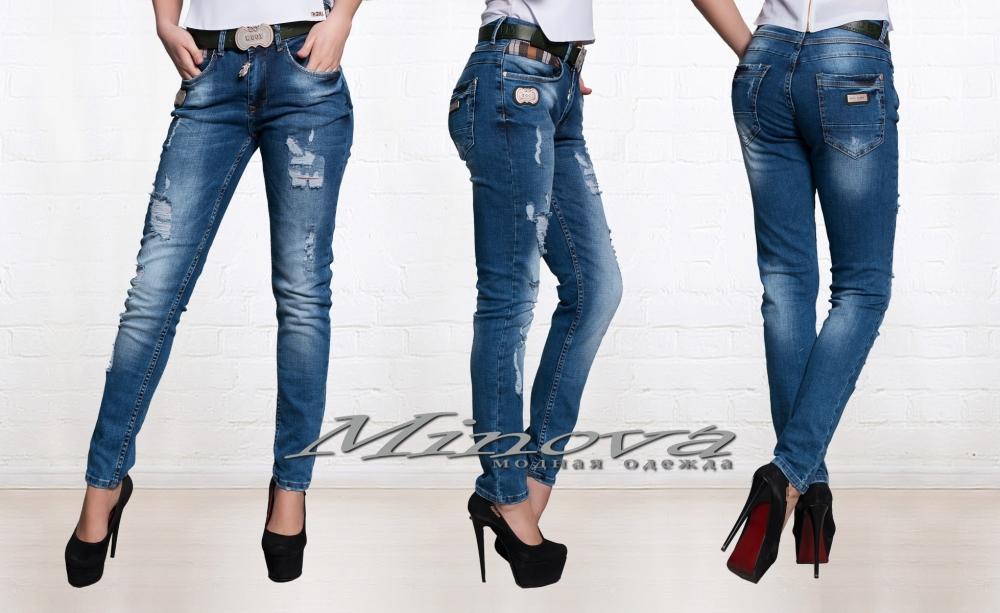 нормальные джинсы стоят от 20 до 30