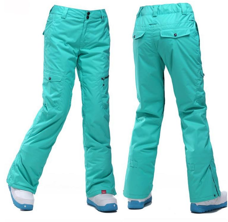 утепленные спортивные брюки женские зимние купить