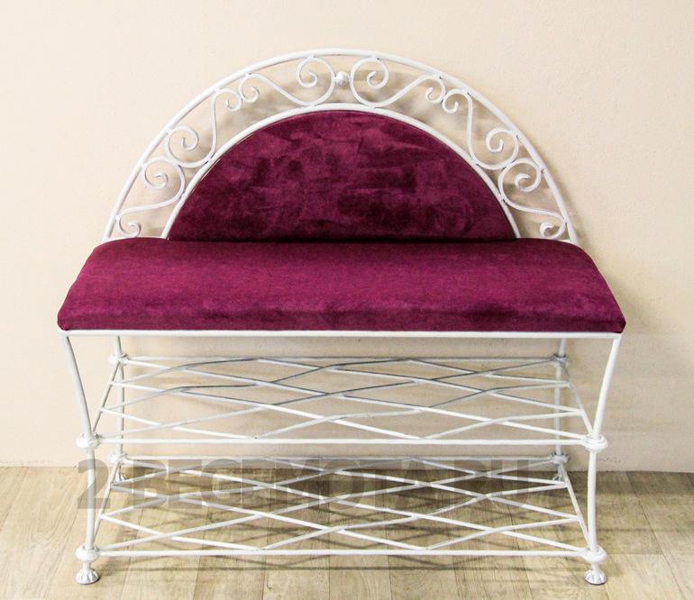 Кованая мебель распродажа !