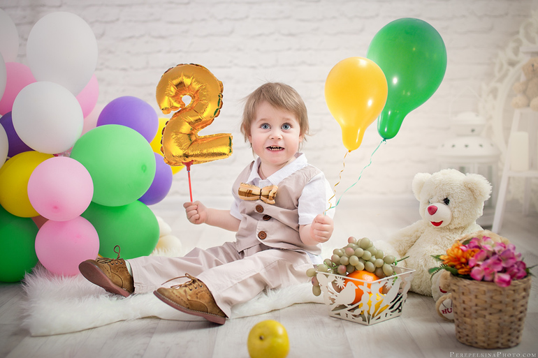Пупсик, 2 года ребенку картинки