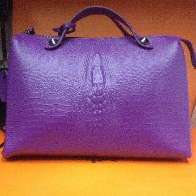 Купить сумку имитация бренда