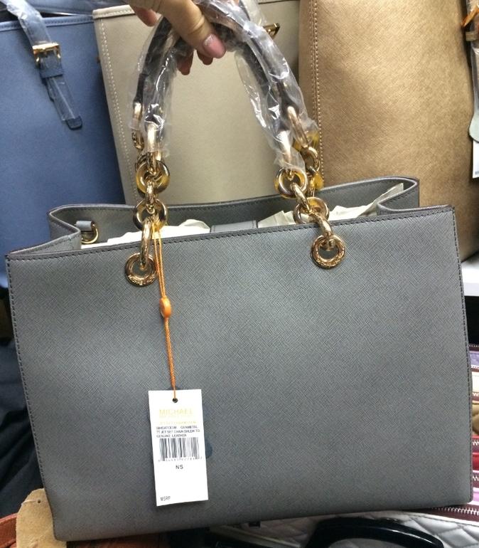 Копии модных сумок опт