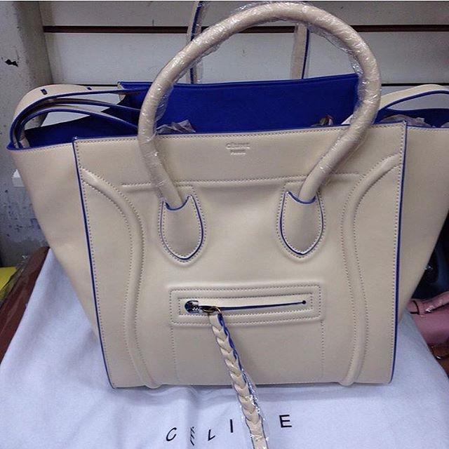 Копии сумок Givenchy Живанши - купить в интернет