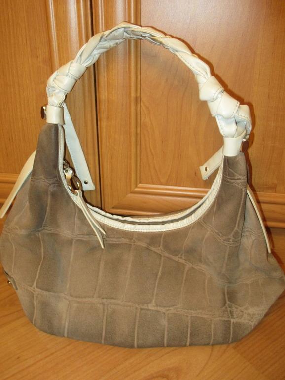 Итальянские сумки мондани