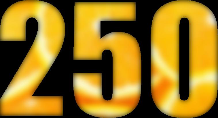 Картинка с цифрой 250, пасхой русские открытки