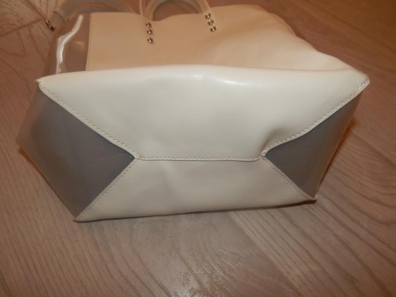 Купить брендовые деловые сумки в интернет-магазине