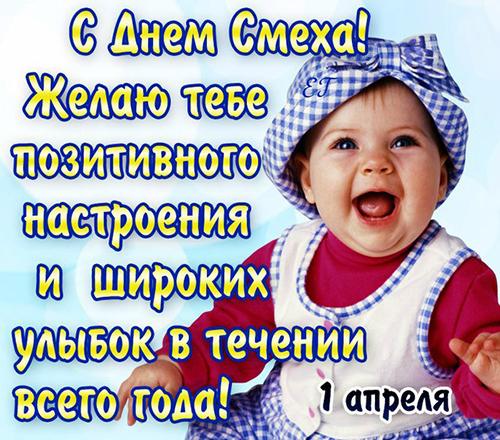 https://cdn1.imgbb.ru/user/13/135104/201604/839681c8004c01b296494b007a3809bf.jpg