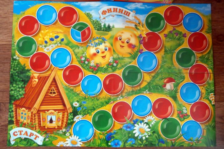 Игровой автомат золушка играть онлайн