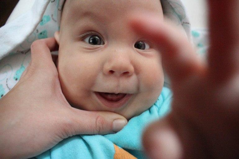 Понос от прививки от полиомиелита