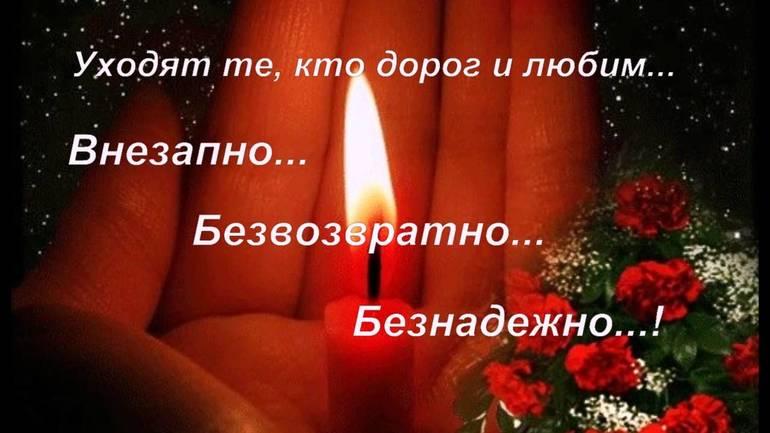 https://cdn1.imgbb.ru/user/161/1617451/201510/a3514f535a3950034f04cabc7d5b1084.jpg