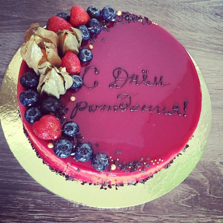 Самый простой рецепт торта Сникерс пошагово с фото в