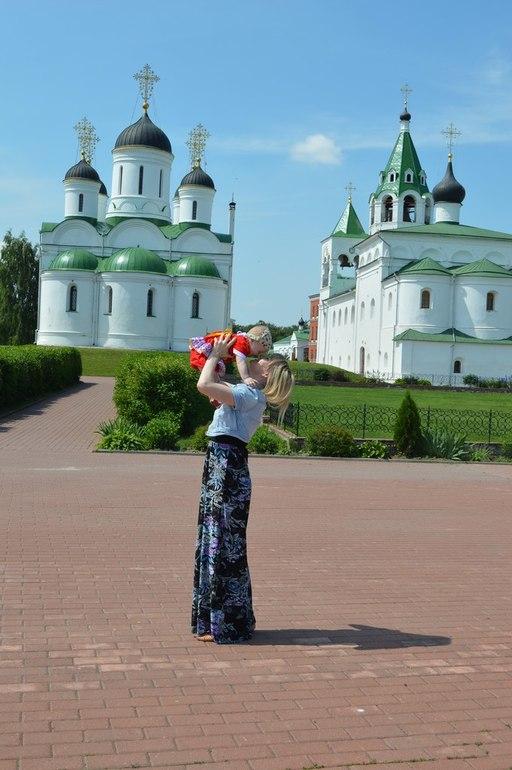 Праздники 2012 года в россии ноябрь