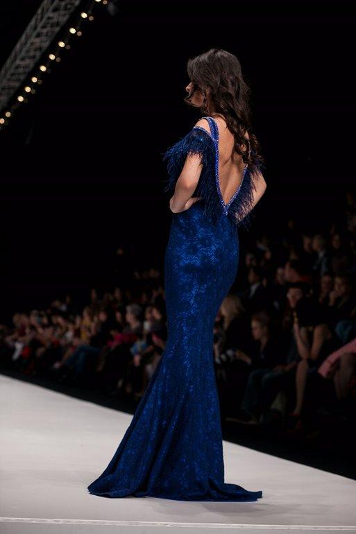 Fashionland Ru Newhairstylesformen2014 Com