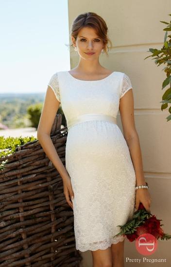 Свадебные Платья для Беременных Москва  ФОТО  - запись пользователя ... f8f59ce2367