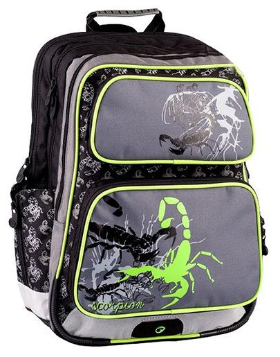 Bagmaster официальный сайт школьные рюкзаки зачем на рюкзаке клапан
