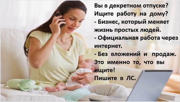 https://cdn1.imgbb.ru/user/235/2357123/201609/9315155fba33c517efb3c17ee6c9eb32.jpg