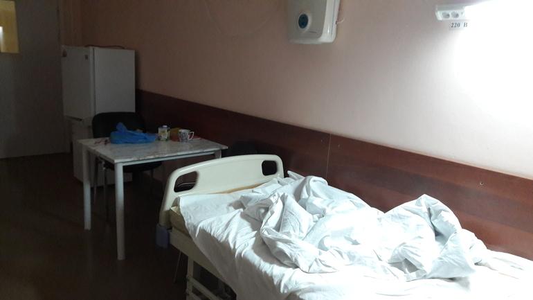 Особенно интересует дородовая госпитализация, тк предстоит 2 кесарево.