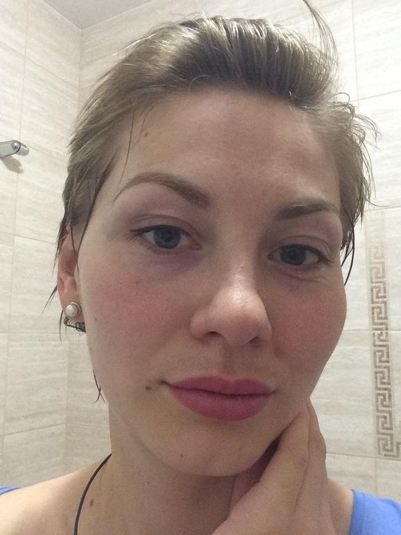 студия красоты татуаль в белгороде отзывы