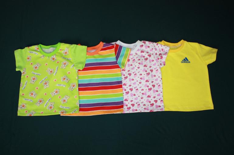 Шью на заказ детскую одежду - запись пользователя Алена (lynx-13) в ... 7b599ff67a2