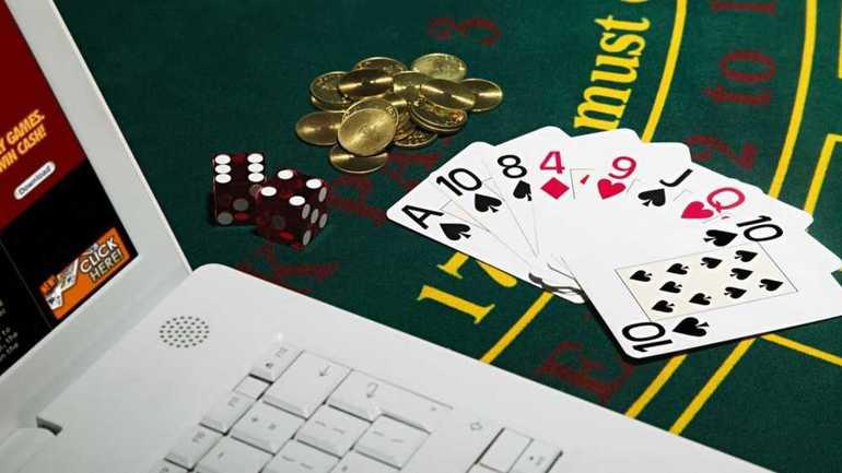i казино с моментальным выводом