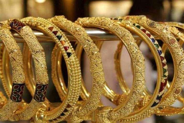 любит армянское золото картинки дизайн при всей