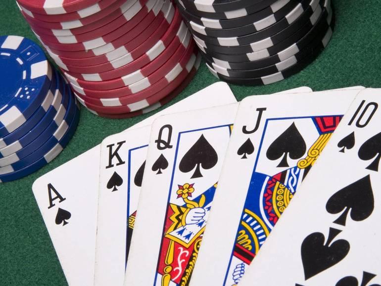 Против казино как работать с партнеркой казино