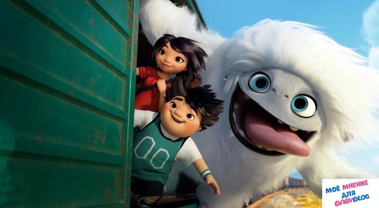 Смотреть кино онлайн Эверест
