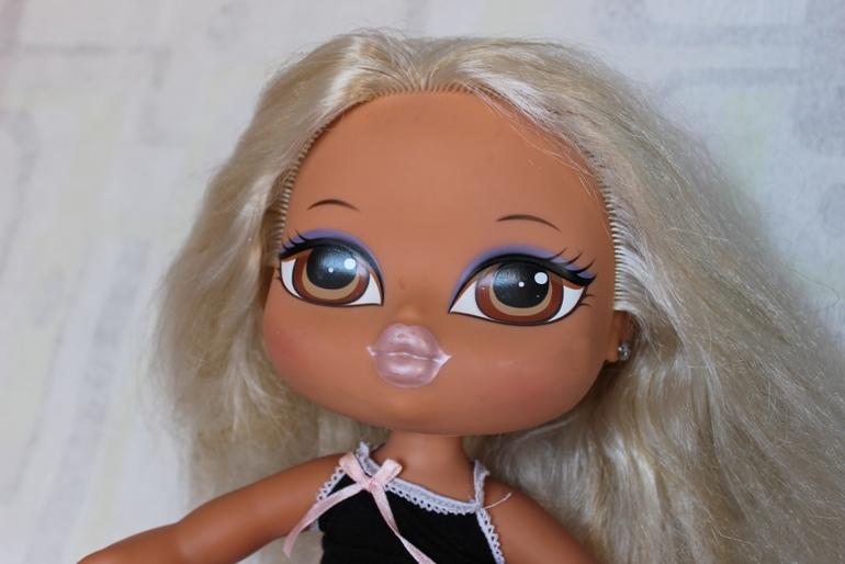 купить куклу 1000 рублей