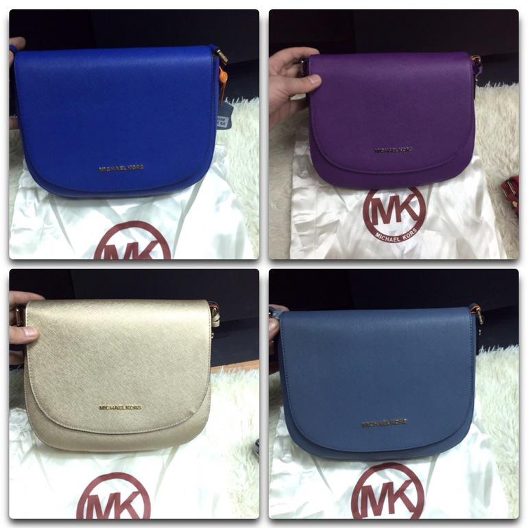 Главная Louis Vuitton Store: продажа сумок Луи