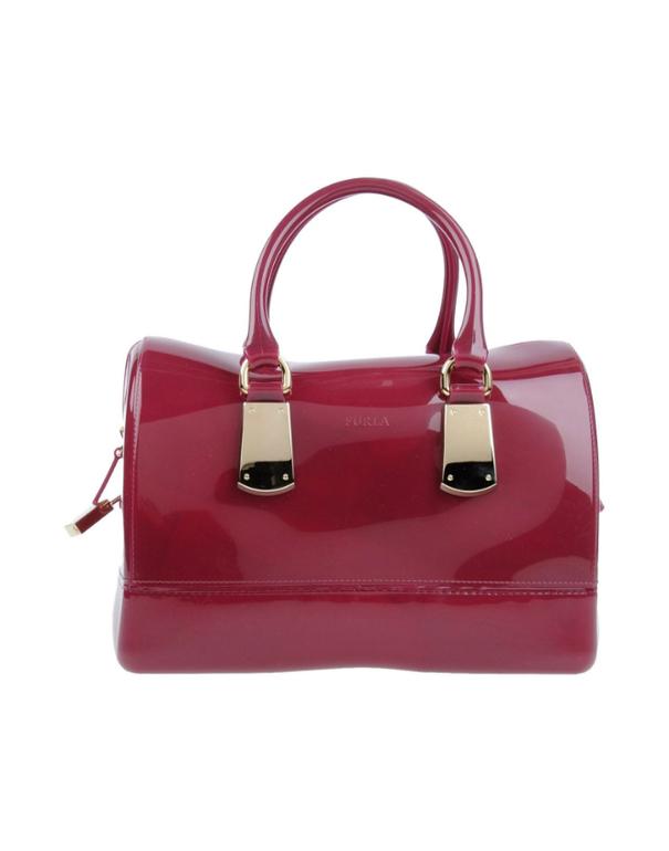 Реплики брендовых сумок furla