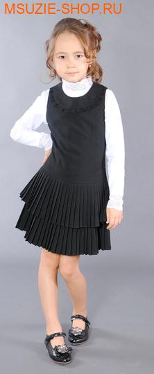 Asos покупайте модную одежду в интернет-магазине