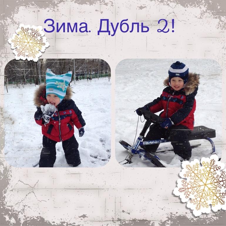 https://cdn1.imgbb.ru/user/49/494072/765119ba0b41258ecebe41fd1b50b322.jpg