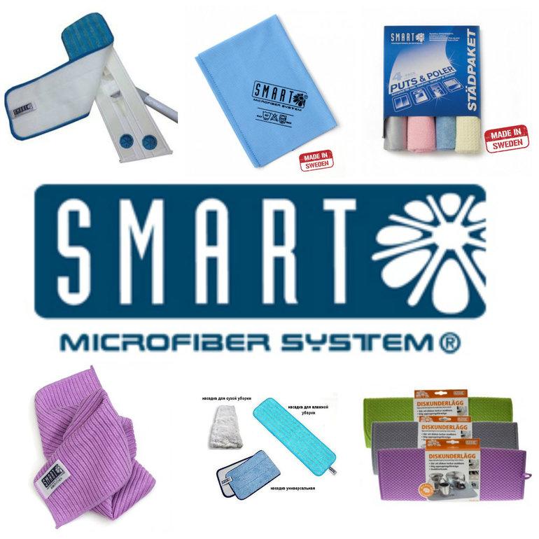 Шведская компания smart официальный сайт научная работа по созданию сайта