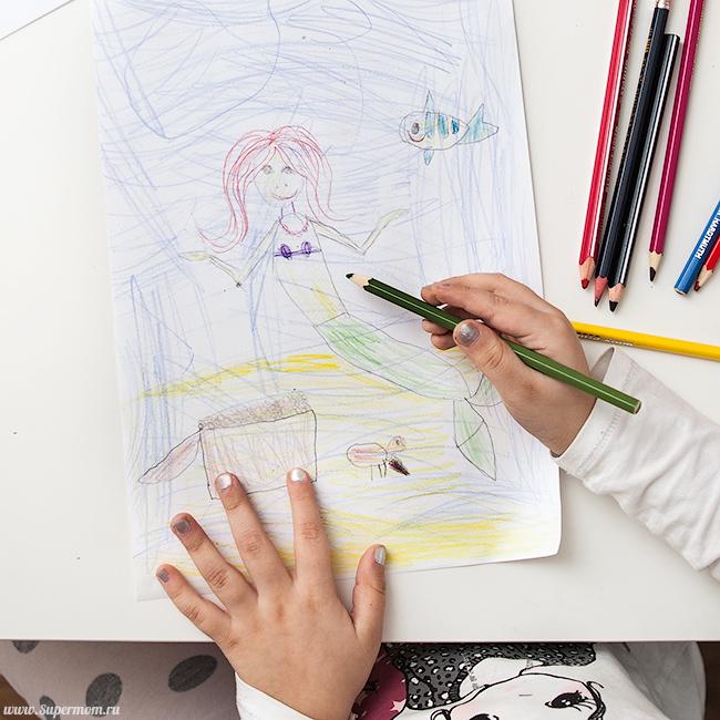 борьбы картинки для рисования учит перед началом великого