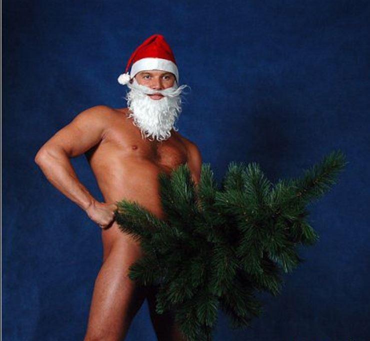 прикольные картинки с новым годом с мужчинами этого скорректируют