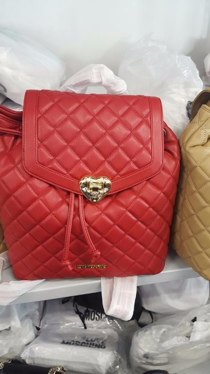 Брендовые женские сумки со скидкой купить в интернет
