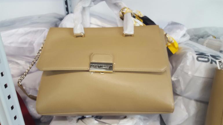 Купить сумку фурла : Клатчи : Интернет магазин сумок